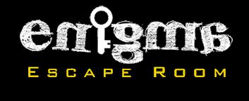 بلاگ اسکیپ روم انیگما - مکانی برای علاقهمندان بازیهای معمایی