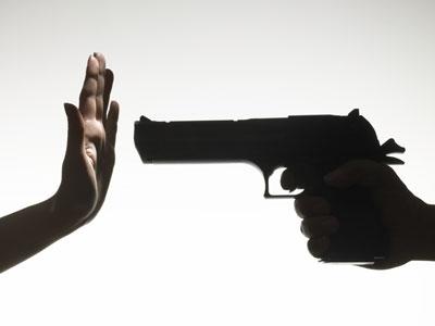 انواع اتاق فرار اسلحه